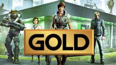 wccfxboxgamepassgold