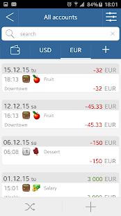 wallet-2