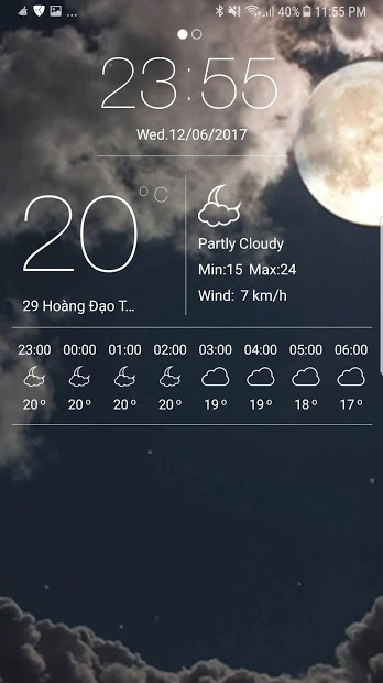 weather-2