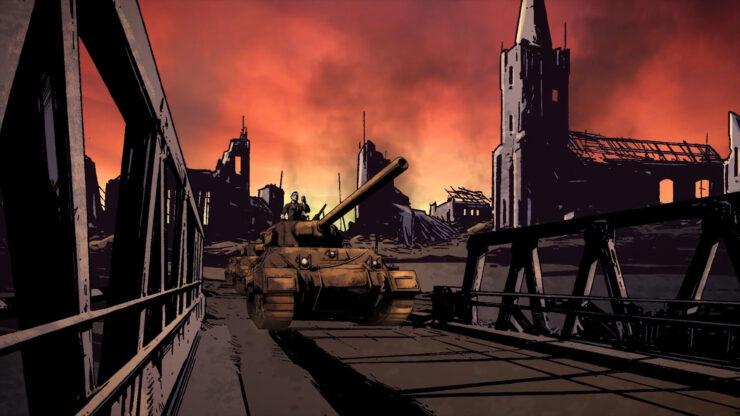 wotc-spoils-of-war-screenshots-story-connoisseur2