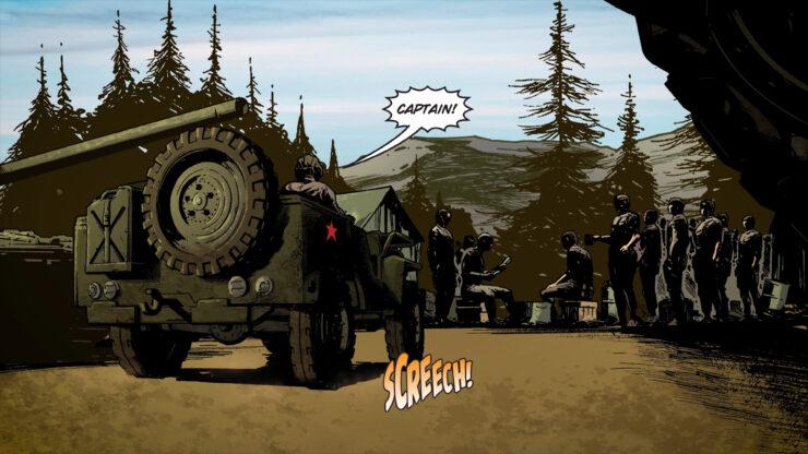 wotc-spoils-of-war-screenshots-story-potemkin1