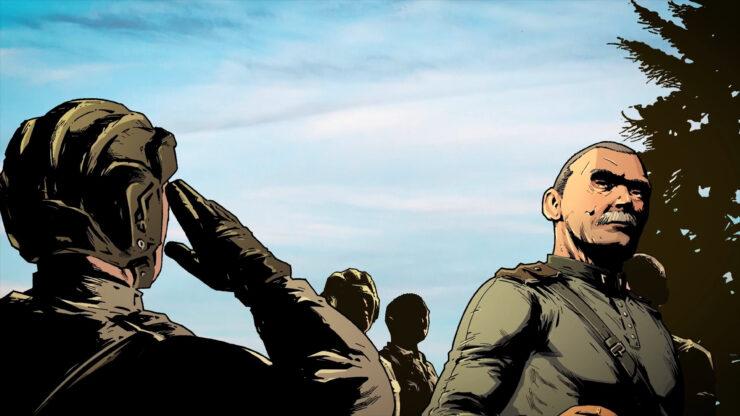 wotc-spoils-of-war-screenshots-story-potemkin2