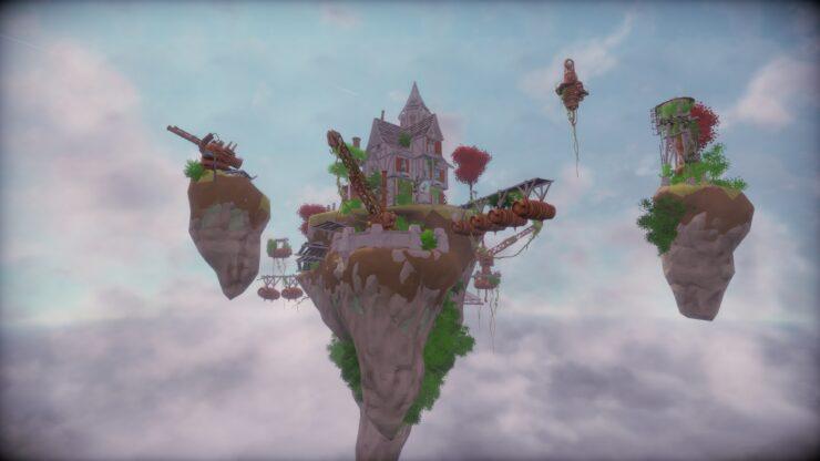 worlds_adrift_ea1