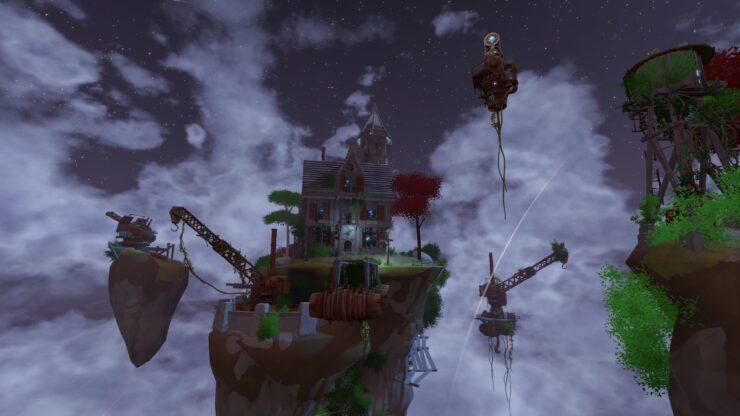 worlds_adrift_ea5