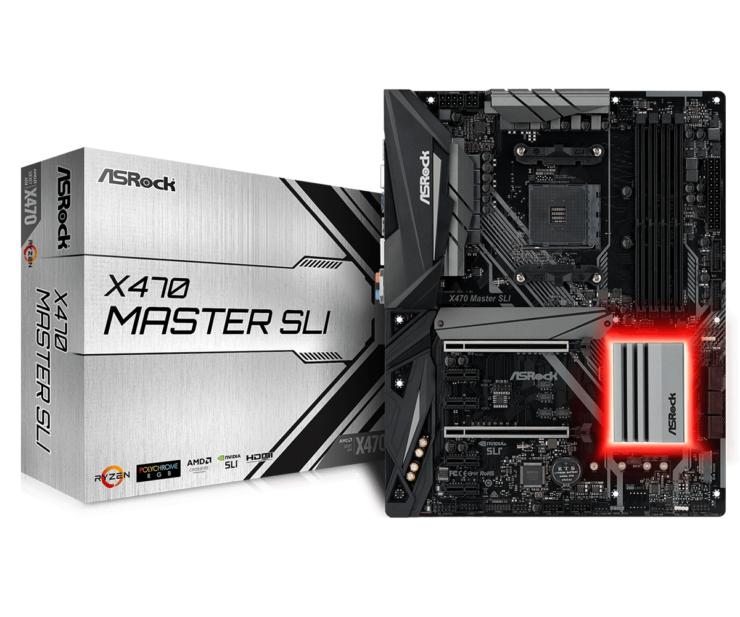 x470-master-slil1