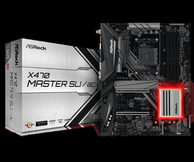 x470-master-sliacl1