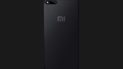 xiaomi-black-shark-gaming-smartphone