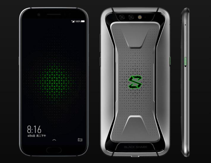 xiaomi-black-shark-gaming-smartphone-7