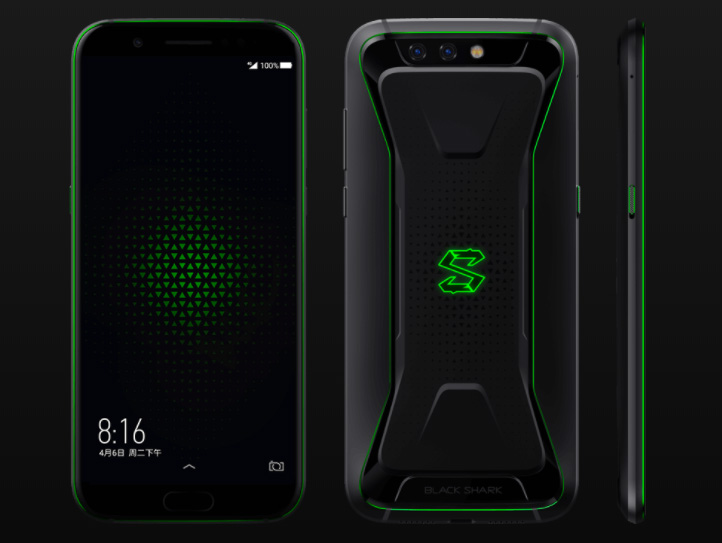 xiaomi-black-shark-gaming-smartphone-8