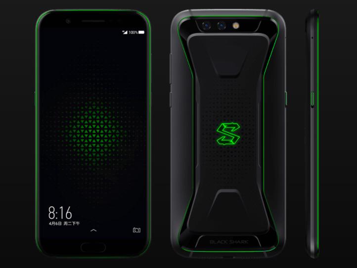 xiaomi-black-shark-gaming-smartphone-8