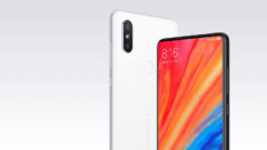 xiaomi-mi-mix-2s-1-3
