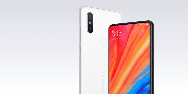 Xiaomi to Create Lots of Trouble for Samsung and Apple as it Eyes 100+ Million Smartphone Shipments