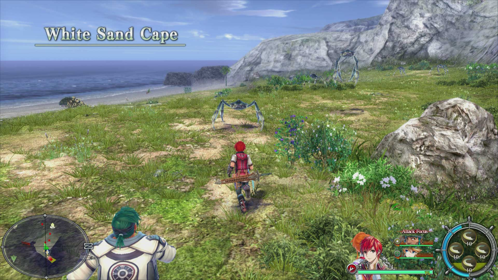 Ys Viii Lacrimosa Of Dana Pc Issues Addressed Crashes Workaround