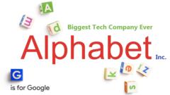 alphabet-google-company