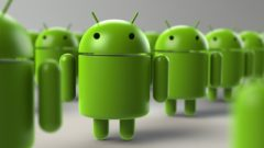 android-coppa