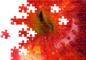 apple-puzzle