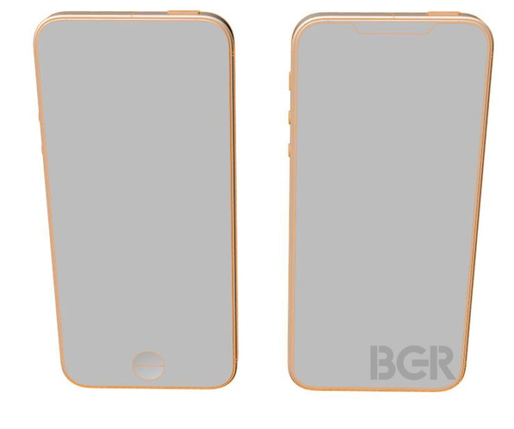 bgr-iphone-se2-sketch-1-2