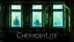 chernobylite_art