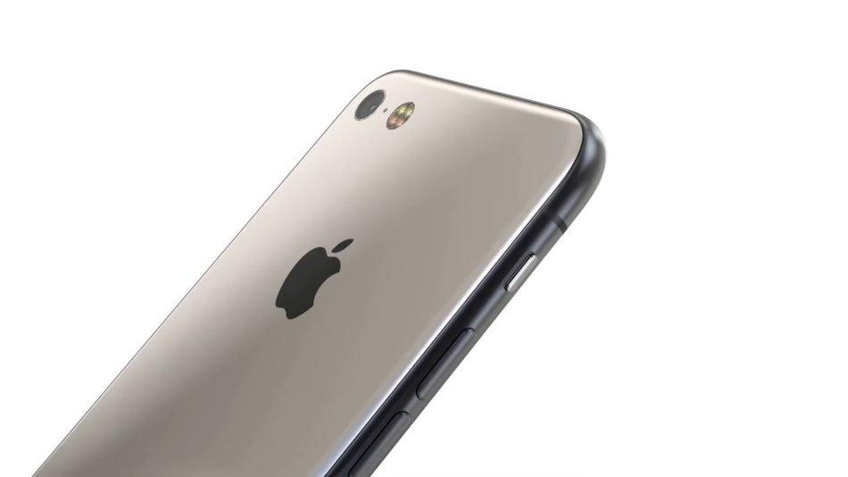 on sale d2f1a 60c7a Apple Will Launch A $600-700 iPhone 9, Cheaper MacBook Air & iPad ...