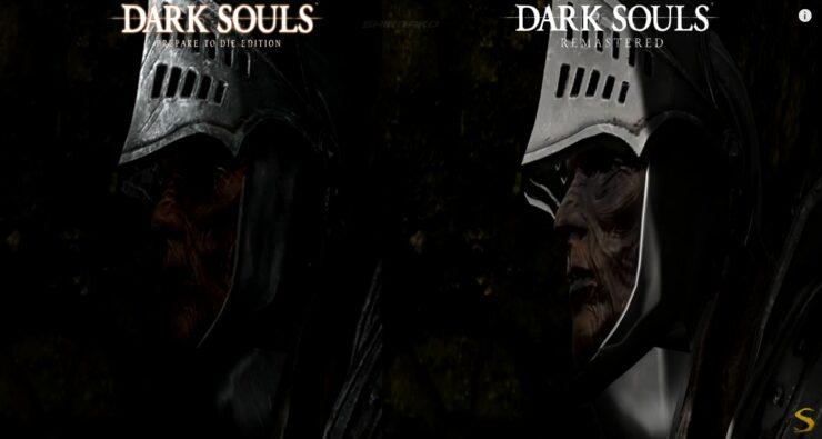 dark-souls-remastered-4