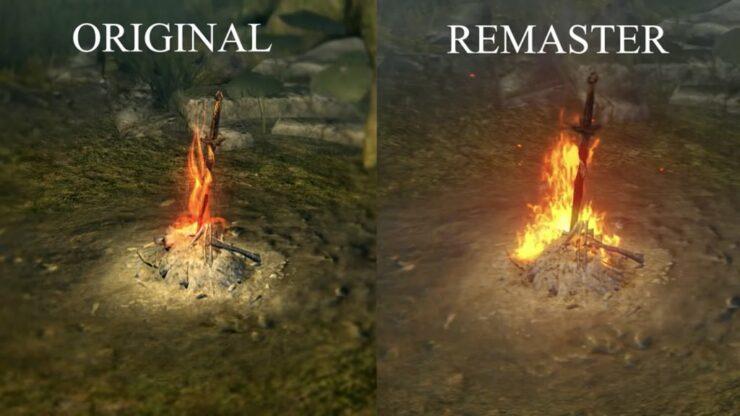 dark-souls-remastered-5