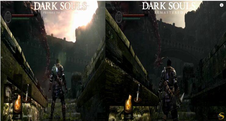 dark-souls-remastered-7