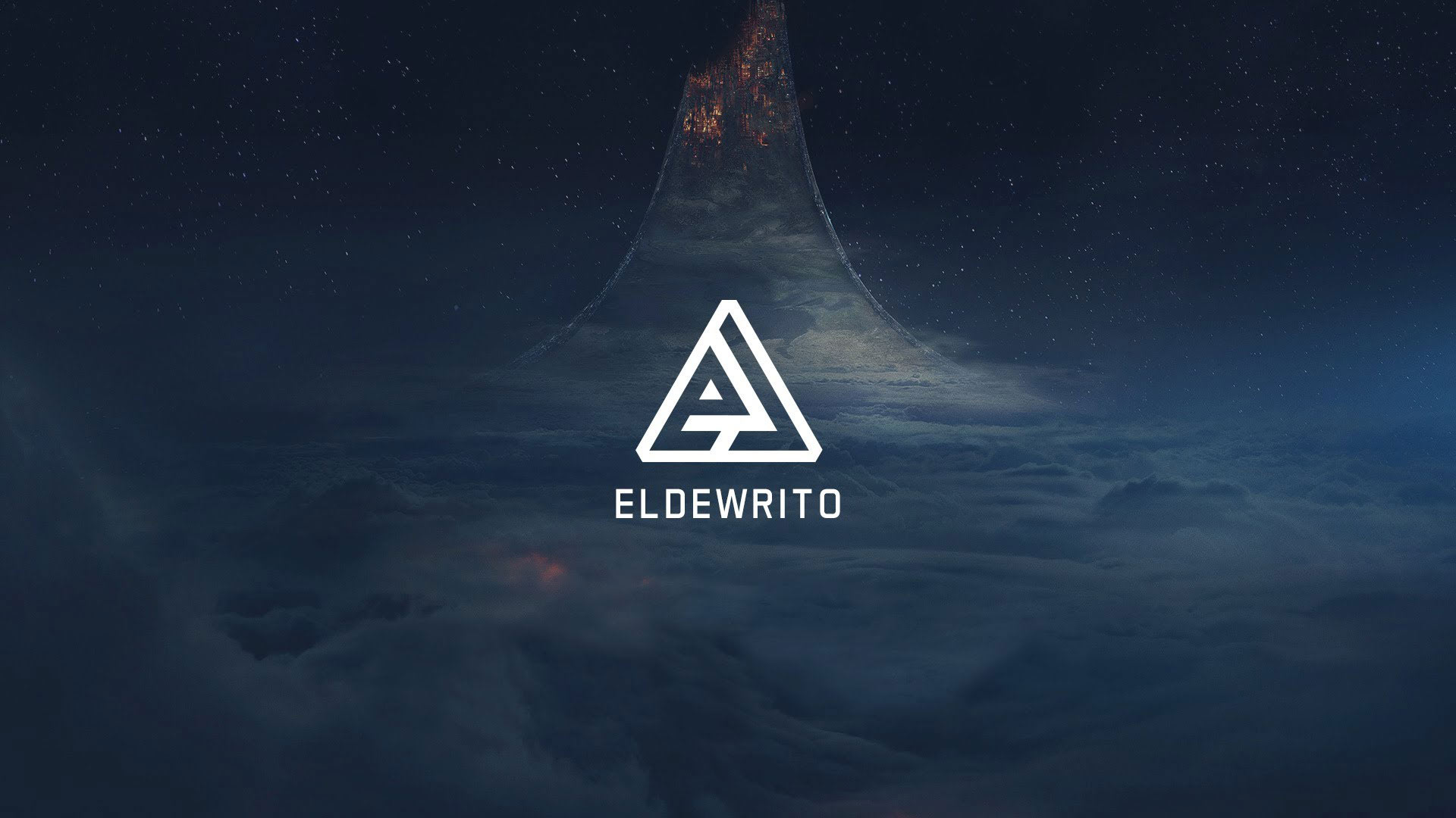 Microsoft Forced To Shut Down Eldewrito Halo Online Mod But