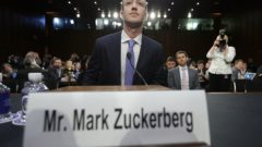 facebook-zuckerberg-hearing