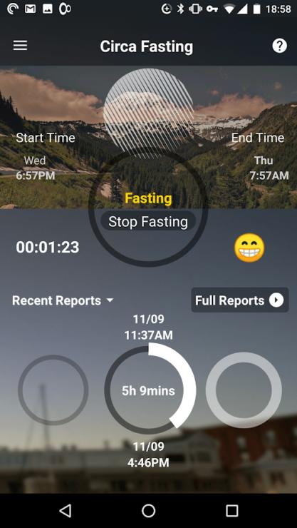 fast3