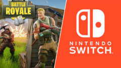 fortnite_switch