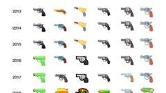gun-emoji-2