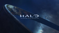 halo_mcc_splashscreen