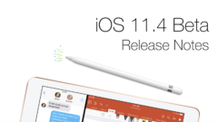 ios-11-4-beta-1-release-notes