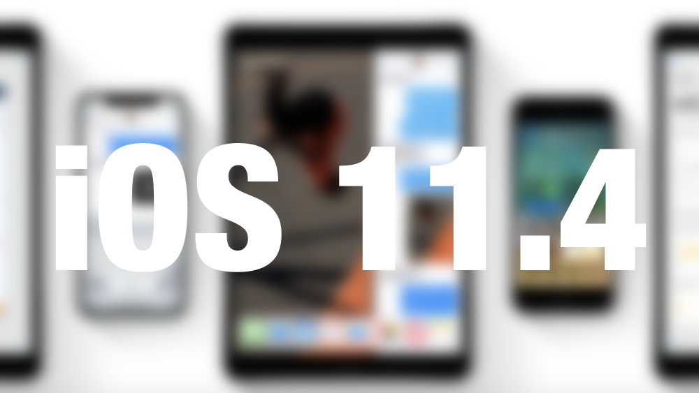 ios 4.3 beta 1 download