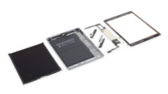 ipad-6-ifixit-teardown-4