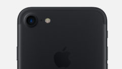 iphone-7-6-16