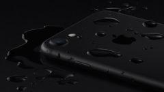 iphone-7-8-15