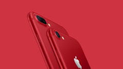 iphone-7-productred-2