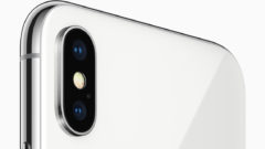 Apple Copying Huawei's P20 Pro - Next Wave of iPhones to Feature Triple-Camera Lens