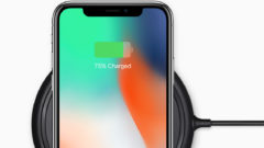 iPhone X Will Likely Be Discontinued This Year, As Apple Might Not Purchase Crucial Components for the Flagship
