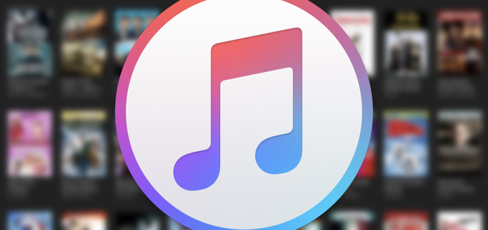 Itunes Offering 2-Movie Bundle For 10, 3-Movie Bundle For -4576