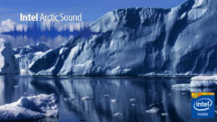 intel-arctic-sound-feature-image-2