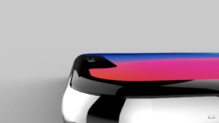 iphone-se-2-concept-2