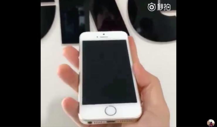 iphone-se-5-4