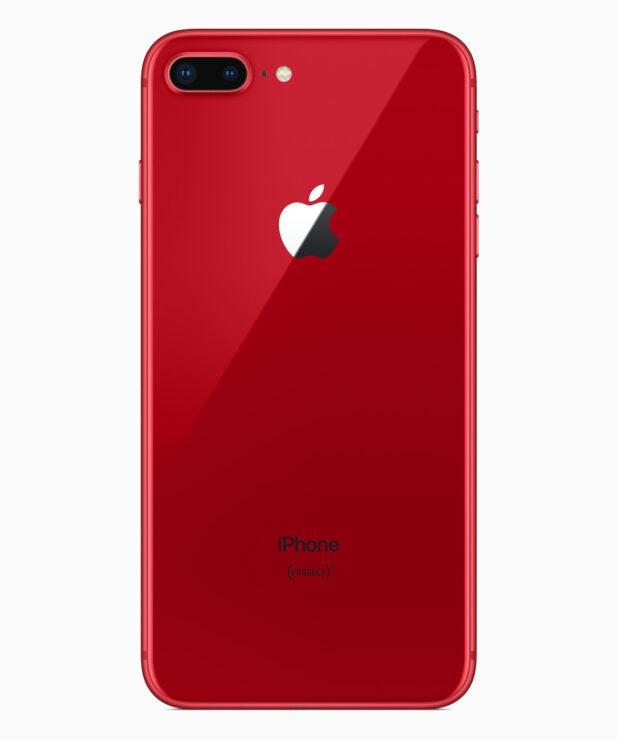 Apple Iphone Battery Change