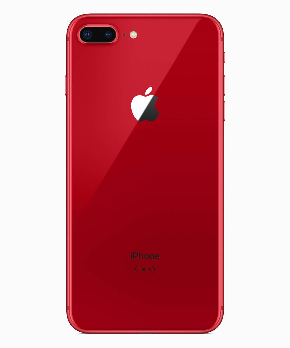 iphone8plus_product_red_back_041018