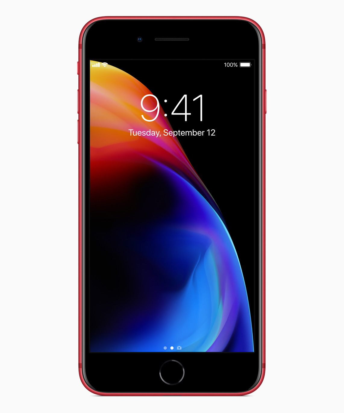 iphone8plus_product_red_front_041018