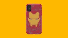 iron-man-iphone-x-case-main