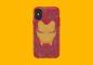 iron-man-iphone-x-case-main