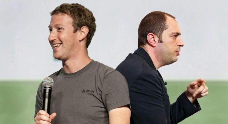 jan koum whatsapp founder leaves facebook